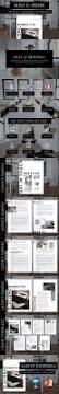 mini ebook swipe file no 1 magazine templates magazine