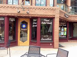 steamboat coffee house main street steamboat business directory