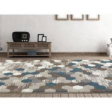 Floor Rug Sizes 71 Best Rugs Carpets Images On Pinterest Area Rugs Carpets And