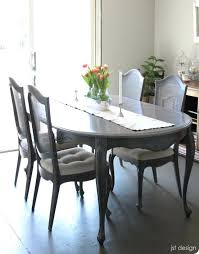 gray wash dining table gray wash dining table painted furniture how to make over a dining