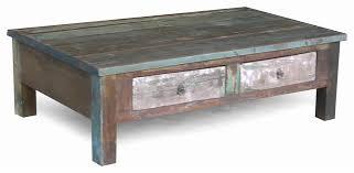 rustic wood side table 41 beautiful rustic wood coffee table fresh best table design ideas