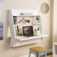 Small Childrens Desk Small Childrens Desk Childrens Desk Rooms And Room Ideas