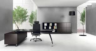 mobilier de bureau lille import bureau mobilier de bureau 262 route de lille 62300 lens