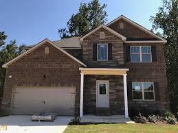 Deep Silo Builder 100 Daylight Basement Homes Design A Basement Apartment