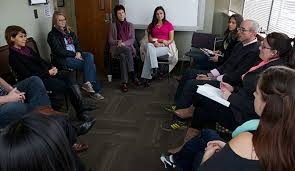 Mental Health Counselor Job Description Resume by Mental Health Counselor Job Description Mental Health Counseling