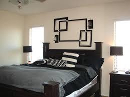 Westside Furniture Phoenix Az by South Phoenix Homes For Sale 2626 W Gary Way Phoenix Az 85041