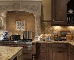 Art Deco Kitchen Design by Timeless Kitchen Designs Timeless Kitchen Designs And Small