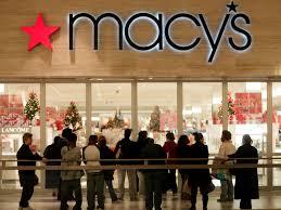 macy u0027s is closing 68 stores u2014 here u0027s where they will shut down