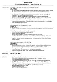 customer service resume template free resume templates for customer service customer service