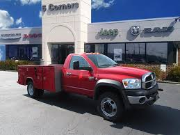 100 2009 dodge ram 4500 chassis cab owners manual fully
