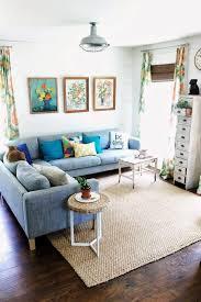 fuddsclub com i 2017 10 rustic living room tables