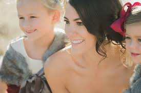 makeup artist in denver colorado bridal makeup artist denver makeup artist 720 280 8551