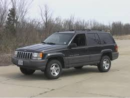 98 jeep towing capacity towing setup recommendations for a 1997 jeep grand