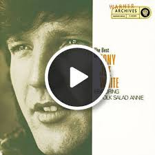 saturday night in oak grove louisiana tony joe white shazam