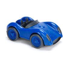 green toys race car blue toys u0026 games car car car pinterest