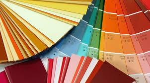 seven u0027s paint u0026 wallpaper color tools