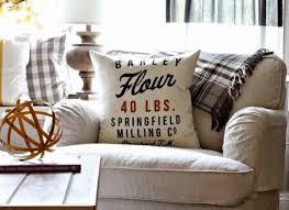 Sofa Bed Ikea Furniture Loveseat Sleeper Ikea Ektorp Sofa Bed Ektorp Chair