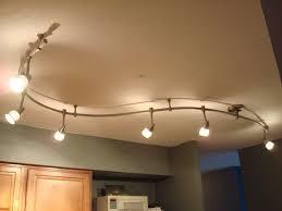 kitchen led kitchen ceiling lights inside fantastic amazing