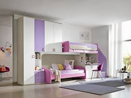 Bunk Bed Storage Bedroom Extraordinary Kids Beds With Storage For Girls Girls