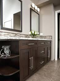 black bathroom cabinet ideas gallery of floating cabinets bathroom wood bathroom vanity
