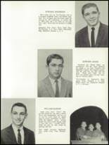 central falls high school yearbook explore 1959 central falls high school yearbook central falls ri