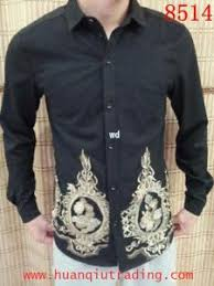 designer shirts sale wholesale new arrvial top quality mens lebrons givency shirts
