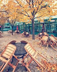 Patio Furniture Winnipeg by 136 Best Across Canada Winnipeg Manitoba Images On Pinterest