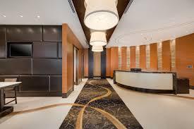download luxury apartment building lobby gen4congress com