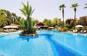 divan hotel bodrum divan otel palmira bodrum bodrum mu茵la pansiyonlar net en