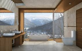 minimalist bathroom ideas minimalist bathroom ideas and inspiration the style podcast