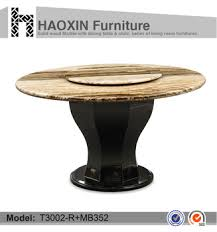 dining table with rotating living room hotel restaurant rotating dining table buy