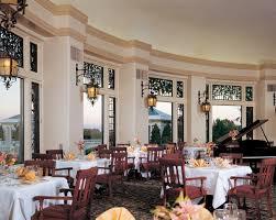 circular dining room hershey dining room ideas