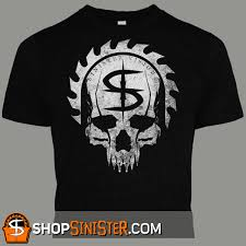 spirit halloween logo sinister fonts chad savage u0027s free original horror scary and