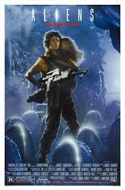 the gallifreyan gazette my top 25 sci fi movies of all time 7