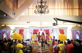wedding videographers our most extravagant indian wedding dallas fort worth