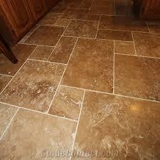 noce travertine paver brown travertine flooring tiles wall