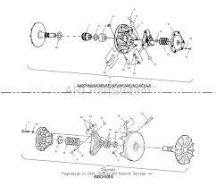 2000 polaris sportsman 500 parts diagram wiring diagram simonand