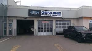 Ford Diesel Truck Repair - planet ford new ford dealership in brampton on l7a 1g1