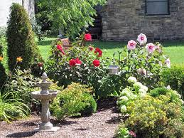 All About Landscaping by Landscaping Landscape Design Landscapes Burlington Vermont Vt