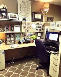 Decorating Desk Ideas Cubicle Decorating Contest Ideas Cool Door Decorating