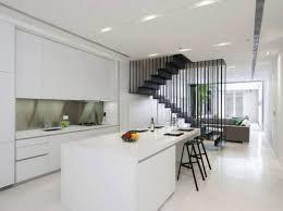 kitchen superb bathroom designs how to design a kitchen simple
