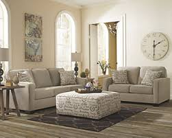 Cozy Design Ashley Furniture Living Room All Dining Room - Ashley furniture living room sets