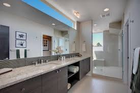 bathroom design seattle west seattle isola homes