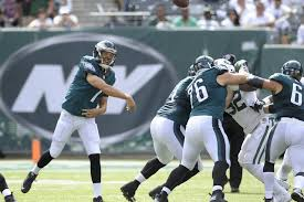 Sam Bradford Memes - day after review sam bradford was really bad against the jets
