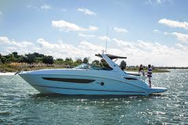 sea ray 350 sundancer sea ray boats and yachts