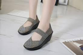 Jual Wedges jual sepatu wedges branded original termurah harga jr wedges shoes