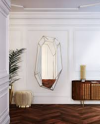Wall Mirrors The Greatest Living Room Ideas With Wall Mirrors