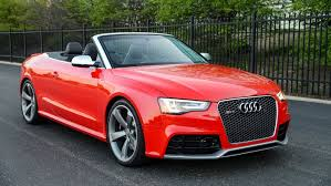 audi convertible 2016 tag for south african rs5 convertible 2016 2018 audi rs5 coupe