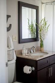 Bathroom Staging Ideas Colors 10 Tips For Staging Kitchens And Dining Spaces Part 3 In A Series
