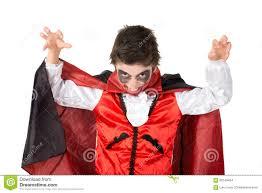 kid in halloween costume stock photo image 68149454